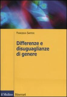 Differenze e disuguaglianze di genere.pdf