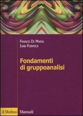Fondamenti di gruppoanalisi