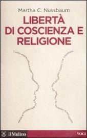 Libertà di coscienza e religione