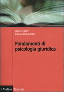 Fondamenti di psicologia giuridica.pdf