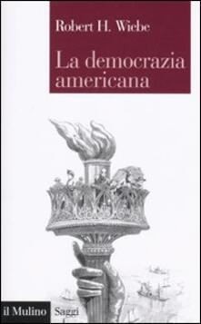 Fondazionesergioperlamusica.it La democrazia americana Image