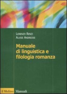 Manuale di linguistica e filologia romanza.pdf