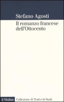 Atomicabionda-ilfilm.it Il romanzo francese dell'Ottocento. Lingue forme genealogia Image