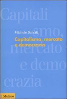 Criticalwinenotav.it Capitalismo, mercato e democrazia Image