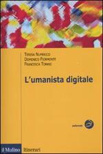 L' umanista digitale