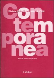 Contemporanea (2010). Vol. 3.pdf