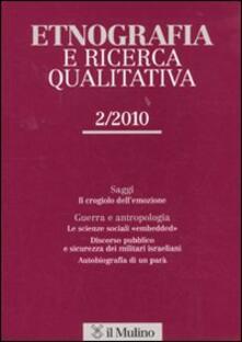 Etnografia e ricerca qualitativa (2010). Vol. 2.pdf