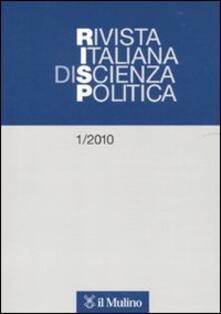 Rivista italiana di scienza politica (2010). Vol. 1.pdf
