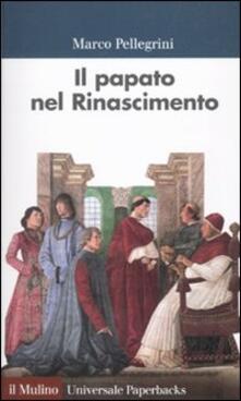 Rallydeicolliscaligeri.it Il papato nel Rinascimento Image