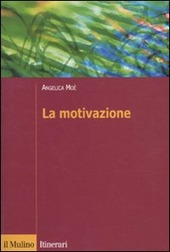 La motivazione