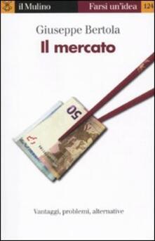 Listadelpopolo.it Il mercato Image