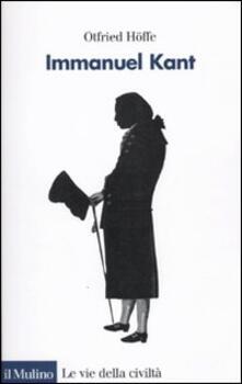 Antondemarirreguera.es Immanuel Kant Image