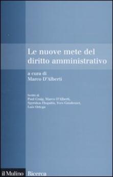 Le nuove mete del diritto amministrativo.pdf