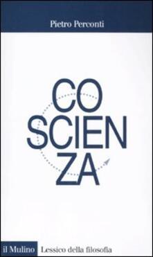 Radiosenisenews.it Coscienza Image