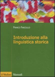 Introduzione alla linguistica storica.pdf