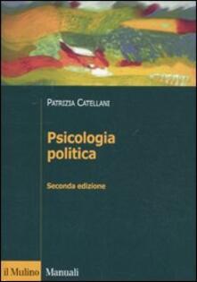 Psicologia politica.pdf