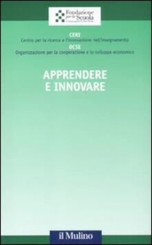Apprendere e innovare.pdf
