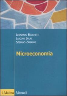 Daddyswing.es Microeconomia Image