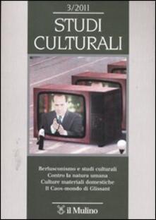 Studi culturali (2011). Vol. 3.pdf