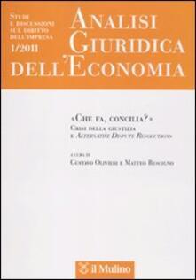 Analisi giuridica delleconomia (2011). Vol. 1.pdf