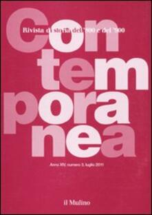 Contemporanea (2011). Vol. 3.pdf