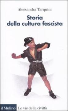 Voluntariadobaleares2014.es Storia della cultura fascista Image