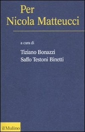 Per Nicola Metteucci