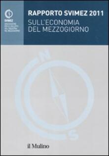 Rapporto Svimez 2011 sulleconomia del Mezzogiorno.pdf