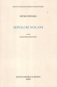 Sepolcri nolani