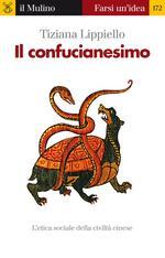 Il confucianesimo