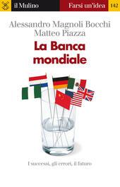 La Banca mondiale
