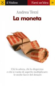 Ebook moneta Terzi, Andrea