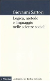 Logica, metodo e linguaggio nelle scienze sociali