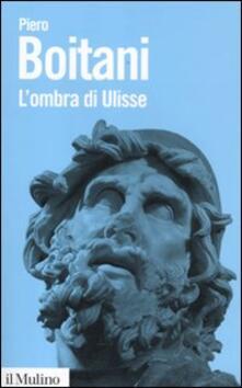 Associazionelabirinto.it L' ombra di Ulisse. Figure di un mito Image