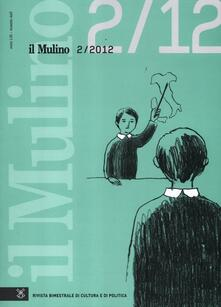 3tsportingclub.it Il Mulino. Vol. 460 Image