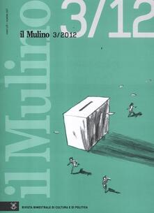 Il Mulino. Vol. 461.pdf