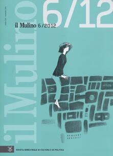 Winniearcher.com Il Mulino. Vol. 464 Image