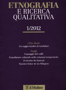 Etnografia e ricerca qualitativa (2012). Vol. 1.pdf