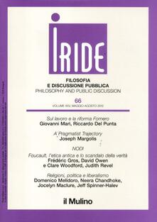Camfeed.it Iride (2012). Vol. 2 Image