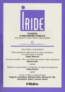 Iride (2012). Vol. 3.pdf