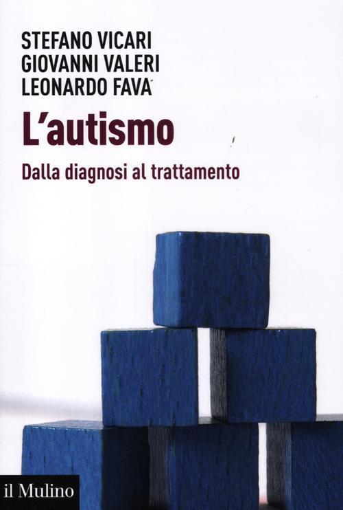 Stefano Vicari L Insalata Sotto Il Cuscino.Stefano Vicari Libri Dell Autore In Vendita Online