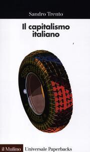 Il capitalismo italiano