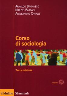 Corso di sociologia.pdf