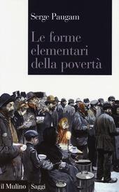 Le forme elementari della povertà