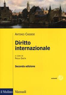 Steamcon.it Diritto internazionale Image