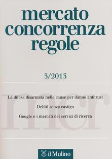 Mercato concorrenza regole (2013). Vol. 3.pdf