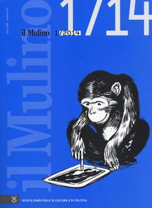 Winniearcher.com Il Mulino. Vol. 471 Image
