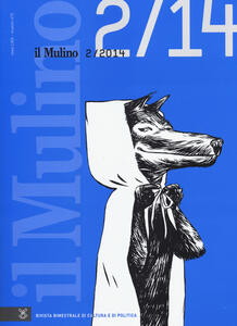Il Mulino. Vol. 472