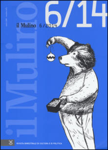 Warholgenova.it Il Mulino. Vol. 476 Image