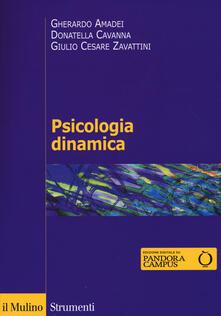 Voluntariadobaleares2014.es Psicologia dinamica Image